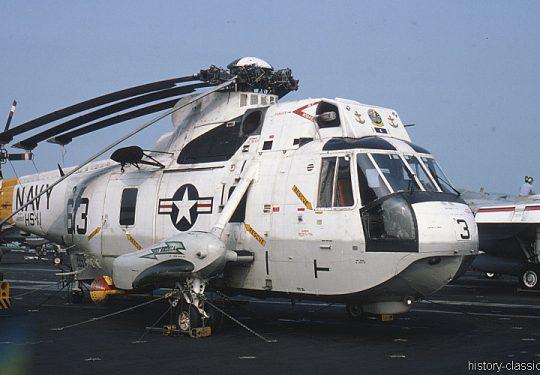 US NAVY / United States Navy / United States Navy Flugzeugträger / Aircraft Carrier
