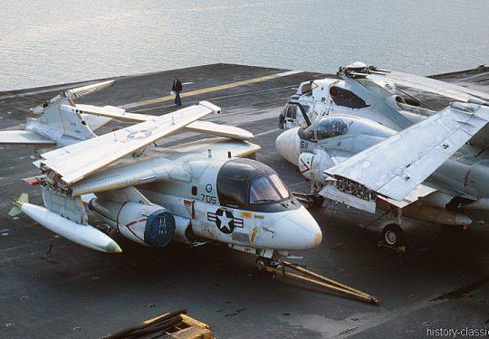 US NAVY / United States Navy Lockheed S-3A Viking
