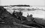 Wehrmacht Heer Ausbildung Soldaten / Landser