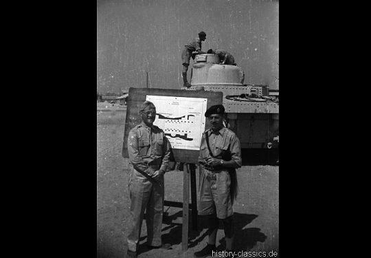 Uniformen USA / Uniforms United States - 1940`s