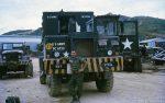 USA Vietnam-Krieg / Vietnam War - Stille Helfer / Silent Helpers