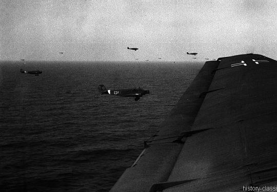 Wehrmacht Heer Deutsches Afrikakorps DAK / Heeresgruppe Afrika - Junkers Ju 52 der Luftwaffe