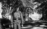 2. Weltkrieg Wehrmacht Heer Deutsches Afrikakorps DAK / Heeresgruppe Afrika - Uniformen