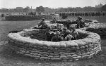 Entfernungsmesser Großbritannien 2. Weltkrieg / Rangefinder Great Britain