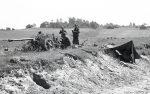 Wehrmacht Heer Panzerabwehrkanone PAK 38 50 mm / 5 cm (Rheinmetall-Borsig)