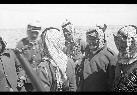 Völkerbundsmandat für Palästina - Palestine under the British Mandate / Mandatory Palestine