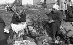 2. Weltkrieg Wehrmacht Heer – Unendliche Weiten in und an der Ostfront - Smolensk