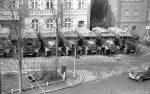 Wehrmacht Heer / Luftwaffe Krupp L 3 H 163