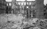 2. Weltkrieg Wehrmacht Heer Europa – Frankreich - Blitzkrieg - Bombadierung