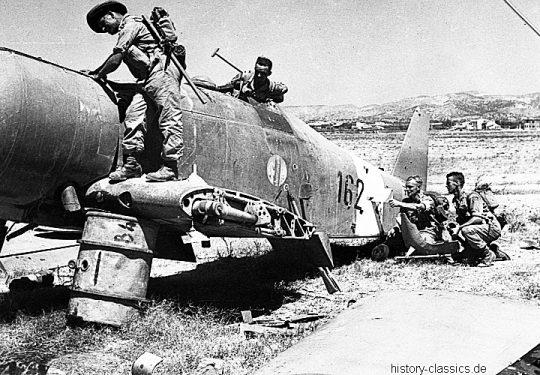 2. Weltkrieg Kanada Europa – Kanadische Armee / Canadian Army Armée Canadienne - Invasion Sizilien 10. Juli 1943 / Invasion Sicily 10th July 1943