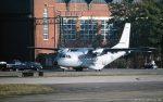 USAF United States Air Force Airtech CASA/IPTN CN-235