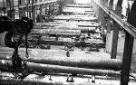 2. Weltkrieg Wehrmacht Europa – Einmarsch und Besetzung Frankreich - Rüstungsbetrieb Schneider & Cie Le Havre