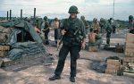 USA Vietnam-Krieg / Vietnam War - Divisionen / Divisions