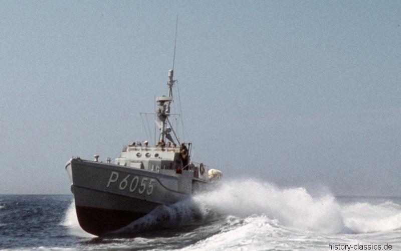 bundesmarine-schnellboot-typ-149-silberm