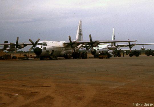 USA Vietnam-Krieg / Vietnam War - Da Nang -