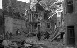 2. Weltkrieg Europa – Bobemangriff auf Deutsche Städte – Gemischt