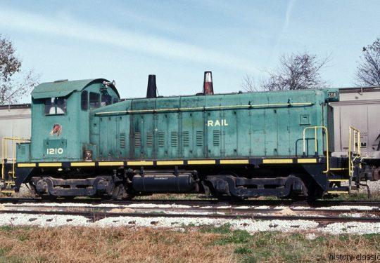 Modellbauvorlagen / Model Building Templates – Diesellokomotiven / Diesel Locomotives