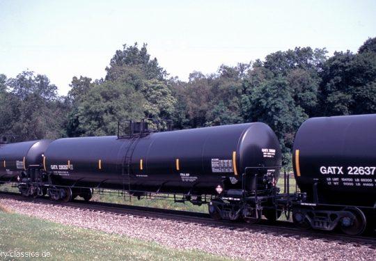 Modellbauvorlagen / Model Building Templates - Güterwagen - Güterwaggon / Freight Car