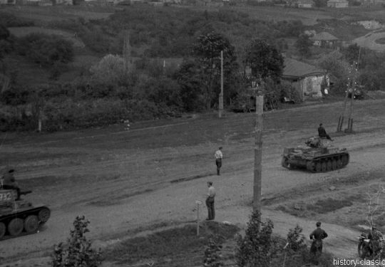 Wehrmacht Heer Panzerkampfwagen Beutefahrzeug (Tschechoslowakei) 38(t) PzKpfw 38 (t)