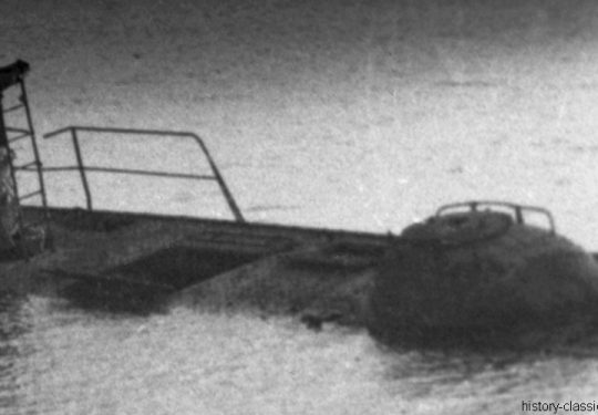 Italienische Marine / Regia Marina   Uboot Acciaio-Klasse Platino-Klasse / Submarine Acciaio-Class Platino-Class