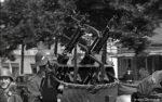 Wehrmacht Zwillings-Maschinengewehr MG 34